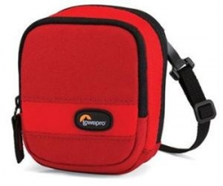 Lowepro Spectrum 10 Chilli Red