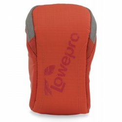 Lowepro Dashpoint 20 Pepper Red