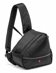 Manfrotto MB MA-S-A2, foto brašna Active Sling 2