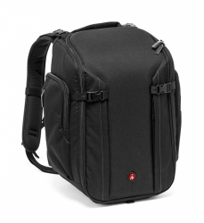Manfrotto MB MP-BP-30BB, foto batoh Backpack 30