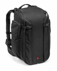 Manfrotto MB MP-BP-50BB, foto batoh Backpack 50