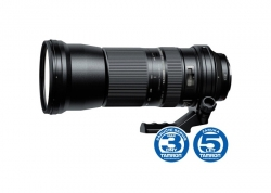 TAMRON SP 150-600MM F/5-6.3 DI VC USD PRO NIKON
