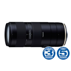 Tamron AF 70-210mm F/4 Di VC USD pro Canon