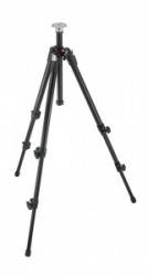 Manfrotto 190XDB stativ BASIC