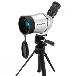 Celestron SPOTTING SCOPE C50 MINI MAK (28215150)