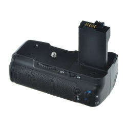 JUPIO Battery Grip for Canon 450D/500D/1000D
