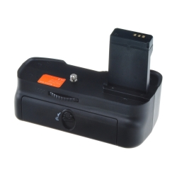 JUPIO Battery Grip for Canon 1100D/1200D