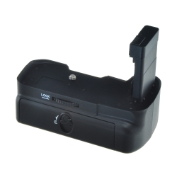 JUPIO Battery Grip for D3100/D3200/D3300/D5300