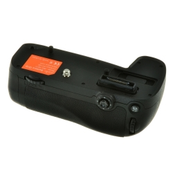 JUPIO Battery Grip for Nikon D7100