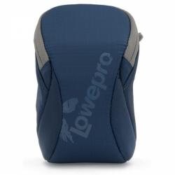 Lowepro Dashpoint 20 Galaxy Blue