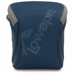Lowepro Dashpoint 30 Galaxy Blue