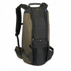 Lowepro Scope Porter 200 AW (olive)