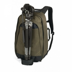 Lowepro Scope Travel 200 AW (olive)