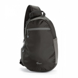 Lowepro StreamLine Sling (slate grey)