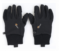 Lowepro ProTactic Photo Gloves