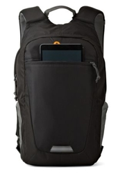 Lowepro batoh Photo Hatchback 150 AW II