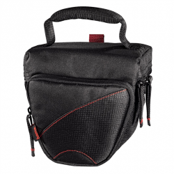 Hama astana Camera Bag, 90 Colt, black