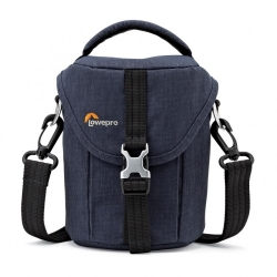 Lowepro Scout 100 (blue)