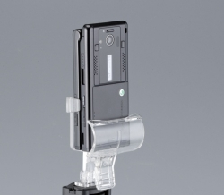 VELBON Mobile holder